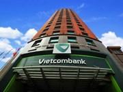 Banco vietnamita abrirá oficina de representación en Nueva York