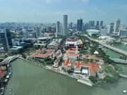 Disminuye el índice de gestión de compras de Singapur