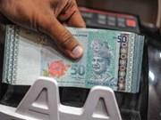 Malasia pierde decenas de miles de millones de dólares en salidas financieras ilegales