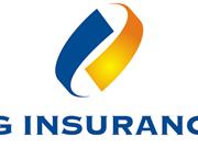 Samsung Fire & Marine Insurance será accionista estratégica de aseguradora vietnamita