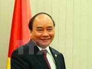 FEM sobre la ASEAN se aspira a promover desarrollo y estabilidad regional
