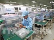 Provincia central de Vietnam promulga plan para atraer inversión extranjera
