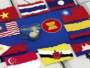 Altos funcionarios de ASEAN y Canadá revisan cooperación bilateral