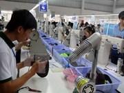 Fundarán en Ciudad Ho Chi Minh centro de emprendimiento
