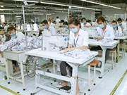 Periódico malasio destaca oportunidades de crecimiento de Vietnam en APEC