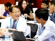 Recursos humanos en la era digital serán tema prioritario en reuniones del APEC