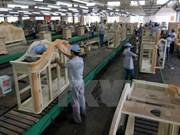 Vietnam y Unión Europea concluyen negociaciones sobre exportación de madera