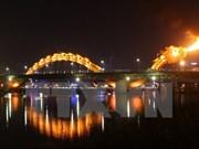 APEC: Australia contribuye a mejorar dominio de idioma inglés de funcionarios vietnamitas