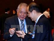 APEC 2017: Aparatos móviles generan oportunidades para empresas