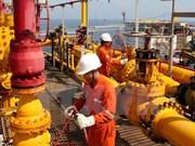 Fomentan cooperación en ASEAN para enfrentar descenso de precios del petróleo