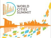 Vietnam participa en Foro Mundial de Alcaldes