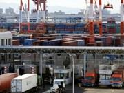 Ministros de 11 países miembros del TPP se reunirán en Hanoi