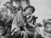 Conmemoran en Cuba natalicio del Presidente Ho Chi Minh