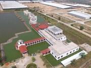 Vinamilk exporta productos lácteos a China