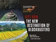 Cine vietnamita deja buena impresión en Festival de Cannes 2017