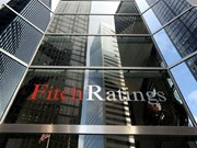 Fitch Ratings eleva calificación de perspectivas económicas de Vietnam