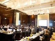 APEC 2017: Expertos estadounidenses destacan entorno favorable para creatividad