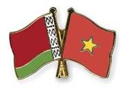 Efectúan Días culturales de Belarús en Vietnam