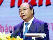 Primer ministro vietnamita visitará Estados Unidos por invitación de Donald Trump