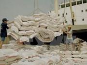 Vietnam y Bangladesh amplían acuerdo comercial de compraventa de arroz