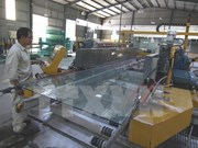 Registran en Vietnam fuerte aumento de inversión extranjera directa