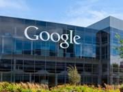 Google ayuda a agricultores vietnamitas a elevar habilidades en mundo de Internet