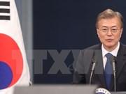Sudcorea aspira a impulsar nexos económicos y diplomáticos con Indonesia