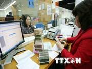 Diputados vietnamitas debaten medidas para solucionar deudas malas