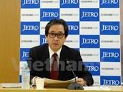 Empresas japonesas desean ampliar operaciones en Vietnam