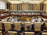 Vietnam participa en conferencia de ASEM sobre empoderamiento de mujeres