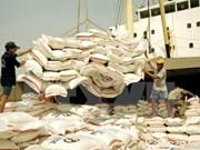 Exportaciones agrícolas y acuícolas de Vietnam se aproximan a 14 mil millones USD
