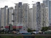 Hanoi acogerá en junio exposición del sector inmobiliario