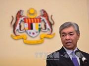Malasia refuerza seguridad fronteriza para evitar entrada de terroristas extranjeras