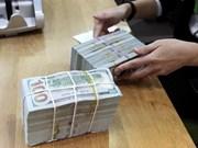 Banco vietnamita aporta paquete financiero preferencial a pequeñas y medianas empresas