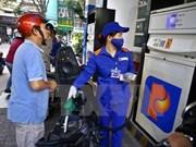 Reportan leve disminución de IPC de Vietnam en mayo