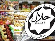 Malasia desea que Japón la considere como puerta de entrada al mercado halal