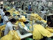 Hanoi: Casi 10 mil empresas creadas en primeros cinco meses de 2017
