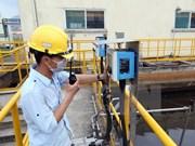 Vietnam supervisa con cautela emisión de residuos de horno alto de acería Formosa