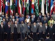 Vietnam impulsa relaciones regionales en saludo a Conferencia de Bandung