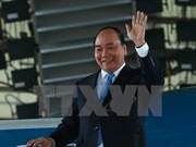Visita de premier vietnamita posibilitará decenas de miles de empleos en EE.UU.