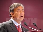 Malasia llama a ciudadanos a participar en lucha antiterrorista