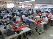 Promueven cooperación comercial entre localidades vietnamitas e italianas