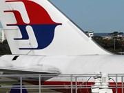 Avión de Malaysia Airlines aterrizó de emergencia en Australia tras amenaza de bomba