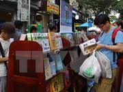 Amplias actividades en Vietnam por el Mes de Acción a favor de la infancia