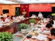 Vietnam eleva la eficiencia operativa de centros de capacitación vocacional