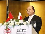Premier vietnamita interviene en conferencia sobre futuro de Asia