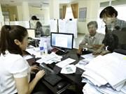 Analizan soluciones para ampliar cobertura de seguro social en Vietnam