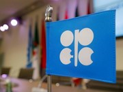 Indonesia sopesa posibilidad de reintegrarse a la OPEP