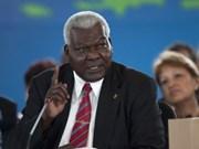 Presidente de Asamblea Nacional de Cuba visitará Vietnam