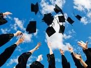 EE.UU. financia con más de 15 millones de dólares a universidad Fulbright Vietnam